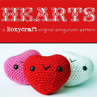 roxycraft_heartslogo400.jpg