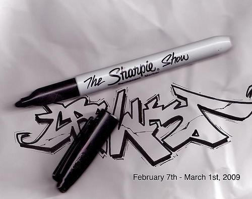 sharpie_show_crewest.jpg