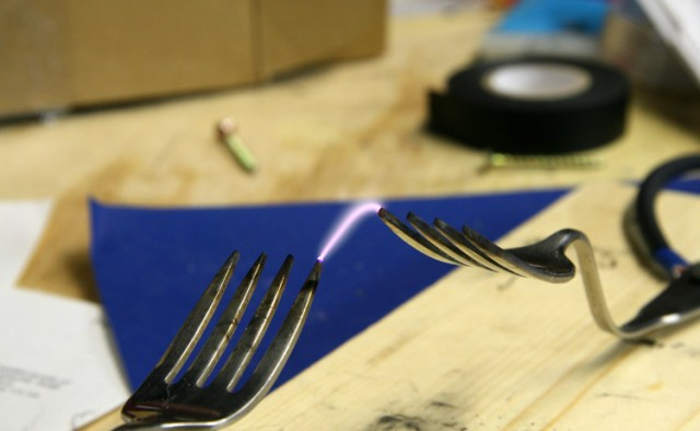 Sparking fork.jpg