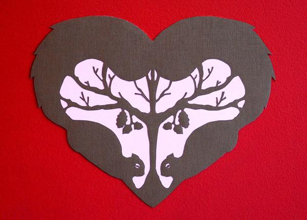 squirrell_valentine_paper_cutout.jpg