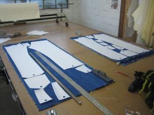 travis_jeans_tailoring.jpg