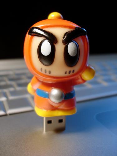 usb_mod_bomberman.jpg