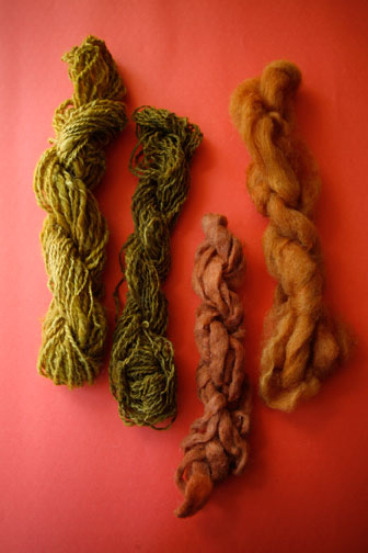 wool_samples_done_101.jpg