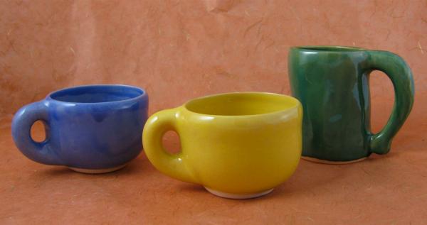 3colorcupsforblog.jpg