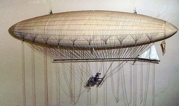 airship1.jpg