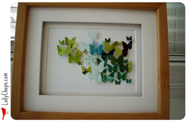 butterflyproject.jpg