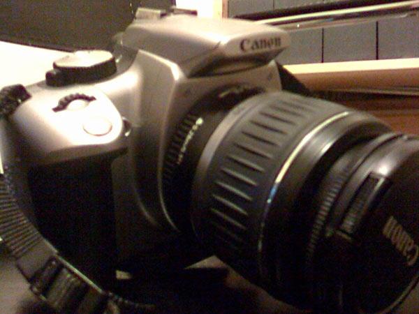 canon_20090310.jpg