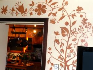 closeup_mural_desenna.jpg
