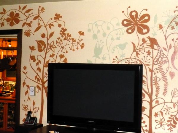 closeup_mural_tramaine.jpg