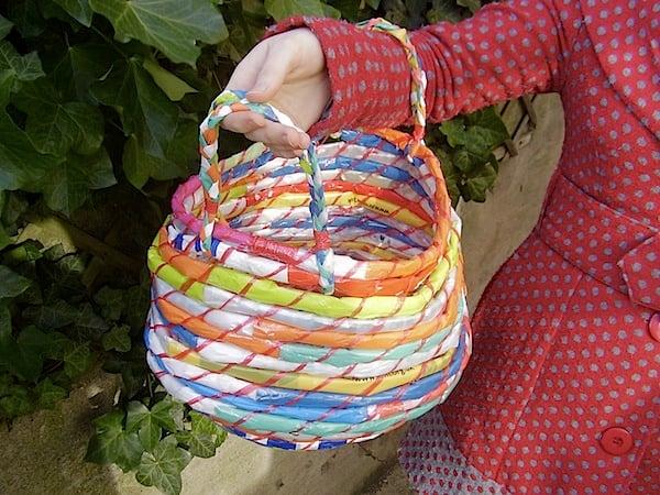 coiledplasticbasket.JPG