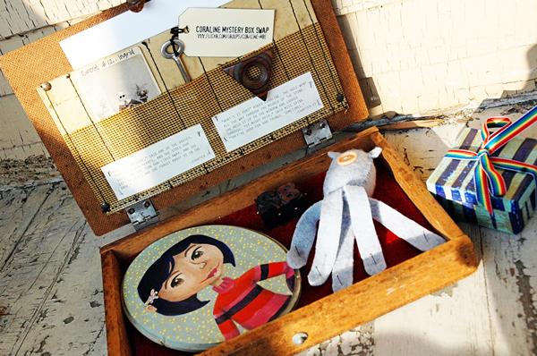 Coraline_Mystery_Box_Swap.jpg