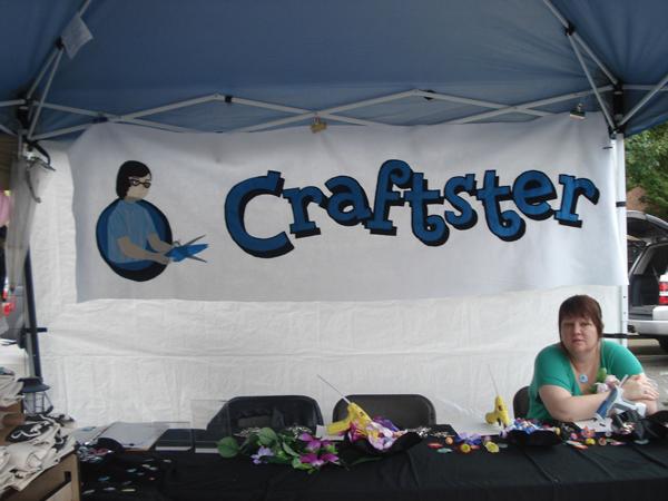 Craftsterbanner