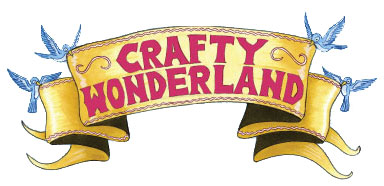 crafty_wonderland_HN_Portland.jpg