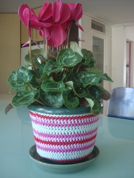Crochet_Flower_Pot_jacket.jpg