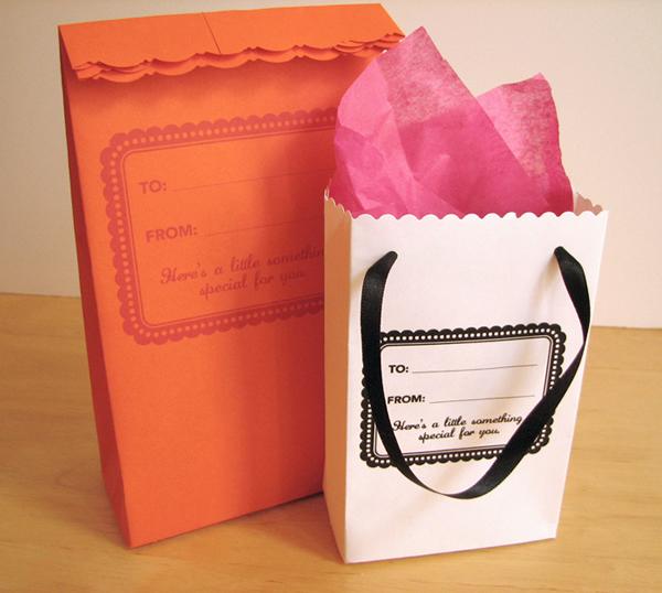 envelope_gift_bags.jpg