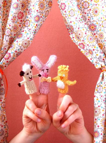 Finger-Puppets-Main-425