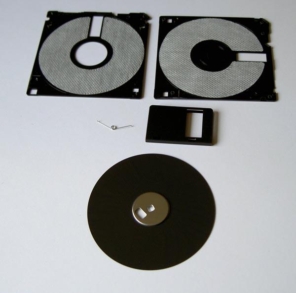 floppyDiskCard1.jpg