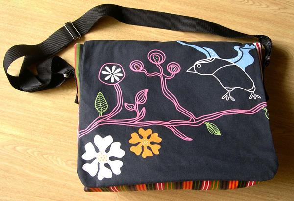 Ikea_fabric_laptop_bag.jpg