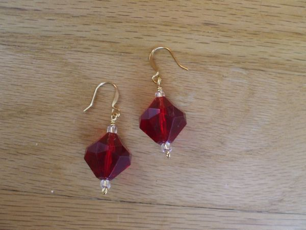 Jewelry Mending3