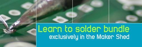 learnToSolder.jpg