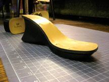 maiorana_shoes_step1.jpg