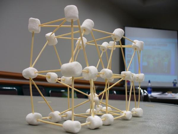 MarshmallowToothpickStructure.jpg