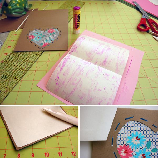notecard5.jpg