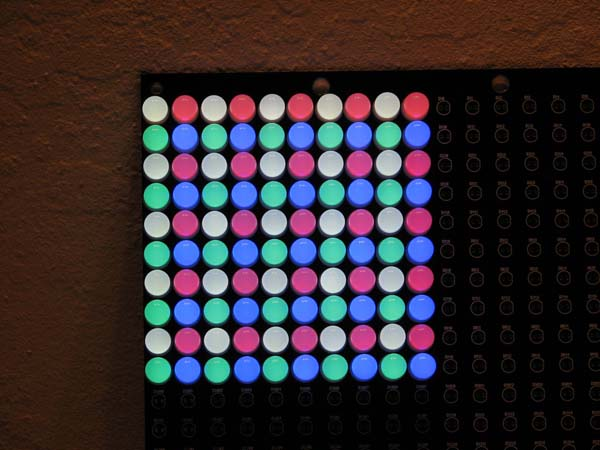 photoLEDs2.jpg