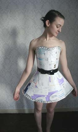 pillboxdress.jpg