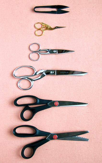 scissors-all-425.jpg