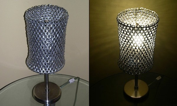 stay_tab_shade_lamps_comparison_on_off.jpg