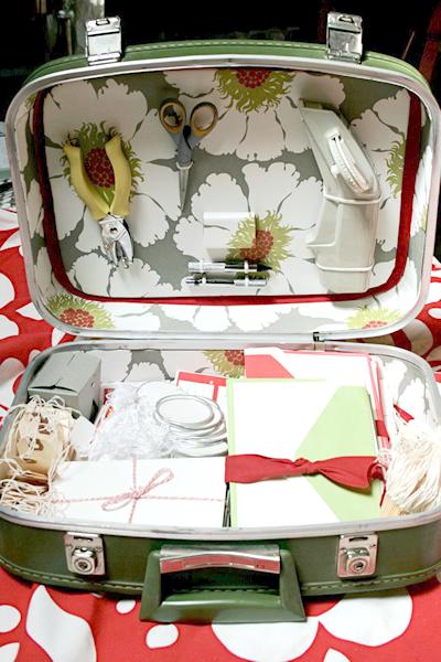 Suitcase_Writing_Studio.jpg