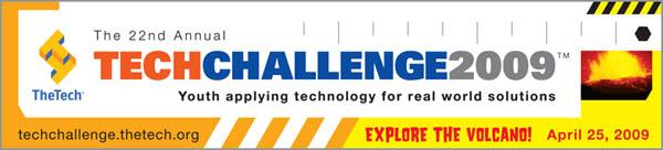 techChallenge.jpg