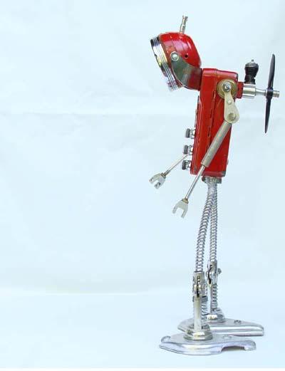 tinkerBot1a.jpg
