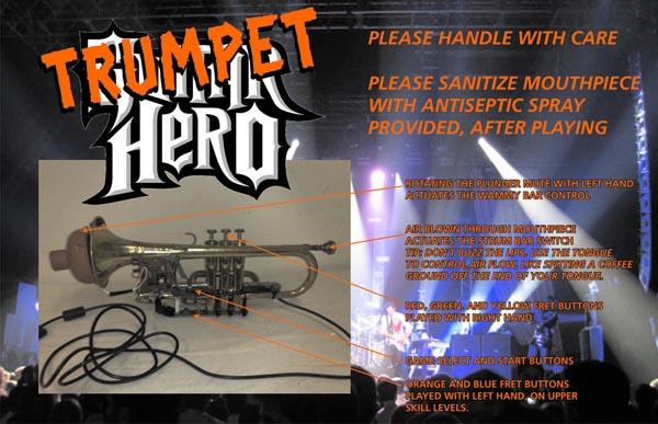 trumpetHero1.jpg