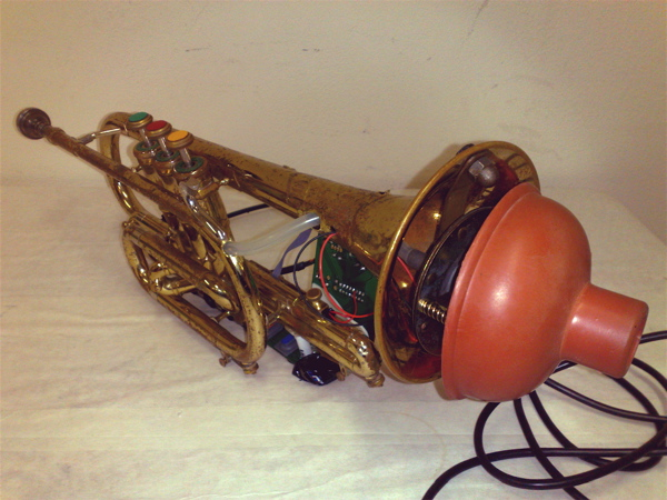 trumpetHero2.jpg