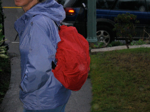 umbrella_backpack_cover.jpg