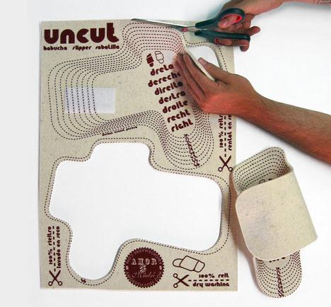 UNCUT-felt-slippers.jpg