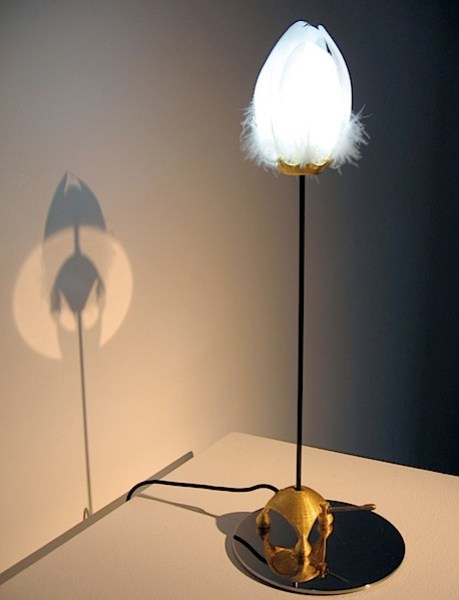 versaillelamp.jpg