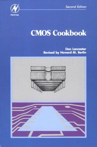 cmosCookbook.jpg