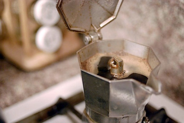 coffeeliqueurinstructable.jpg