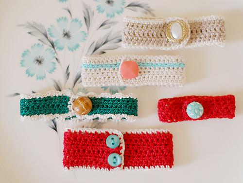 crochet_cuffs.jpg