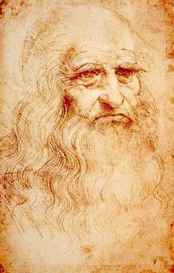 Da_Vinci_12c.jpg