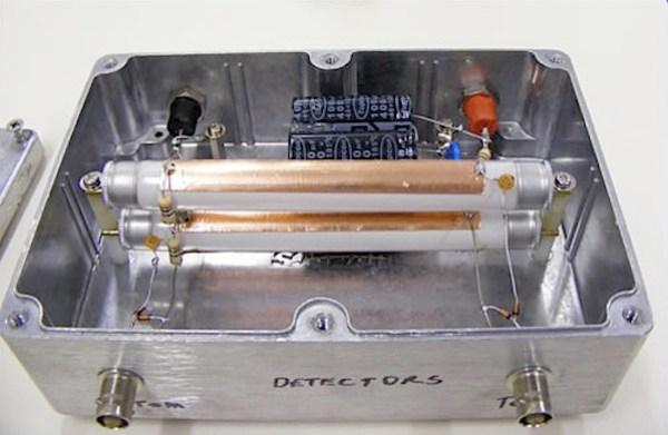 diycosmicraydetector1_cc.jpg