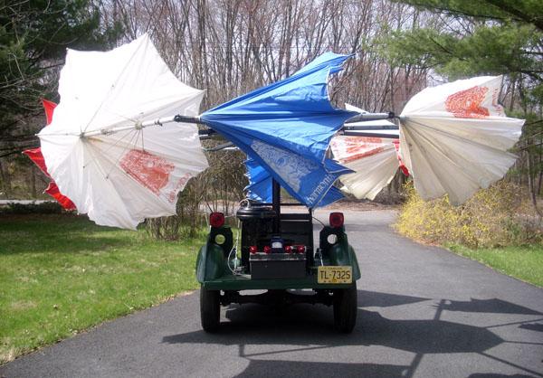 ehumbrellamobile4.jpg