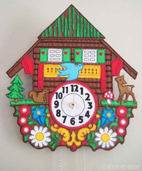 embroidered_clock.jpg