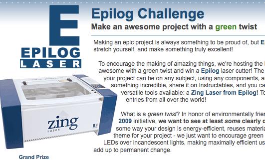 epilogcontest.png