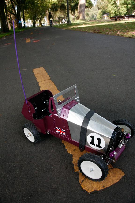 flashback_retro_rc_racer.jpg