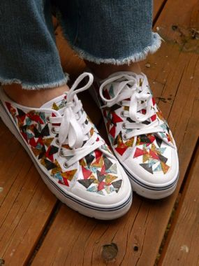 gilleland_decoupage_shoes8_lg.jpg