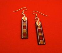 gilleland_inlay_jewelry_earrings_300dpi.jpg